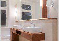 Badezimmer Spiegelschrank Mit Beleuchtung Gnstig