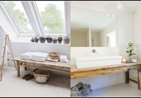 Badezimmer Unterschrnke Holz