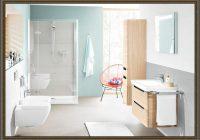 Badezimmer Villeroy Und Boch Fliesen