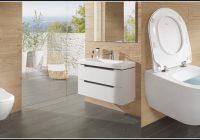 Badezimmer Von Villeroy Boch