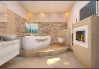 Badgestaltung Fliesen Beispiele
