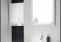 Badspiegel 120 X 80 Ohne Beleuchtung