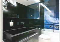Badspiegel Klappbar Ohne Beleuchtung