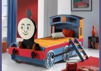 Bahn Und Bett
