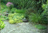 Baldur Garten Gutscheincode