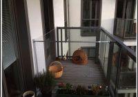 Balkon Abdichten Bitumen Anleitung