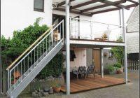Balkon Anbauen Altbau Kosten