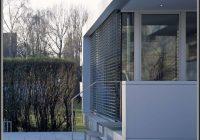 Balkon Anbauen Bei Altbau Was Beachten