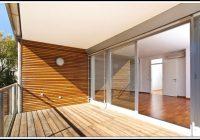Balkon Anbauen Kosten Schweiz