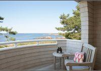 Balkon Aus Welchem Holz