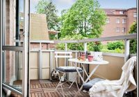 Balkon Bambus Sichtschutz Befestigen