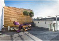 Balkon Bodenbelag Holz Ikea