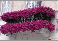 Balkon Dekoration Selber Machen