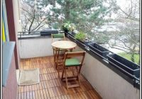 Balkon Fliesen Holz Ikea