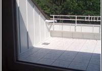 Balkon Fliesen Verlegen Video