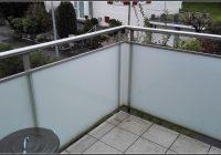 Balkon Holzboden Verlegen Kosten