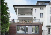 Balkon Klapptisch Holz Wei