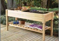 Balkon Selber Bauen Holz