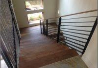 Balkon Sichtschutz Bambus Ikea