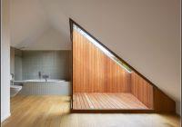 Balkon Sichtschutz Holz Nach Ma