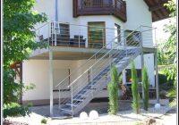 Balkon Sichtschutz Pvc Meterware
