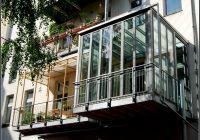 Balkon Wintergarten Umbauen Kosten