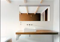 Balkonberdachung Holz Selber Bauen
