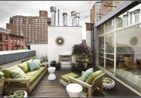 Balkone Aus Stahl Kosten