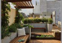 Bambus Balkon Sichtschutz Obi
