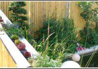 Bambus Sichtschutz Balkon Erlaubt