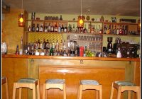 Bar Wohnzimmer Konstanz