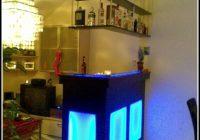Bar Wohnzimmer Traunstein