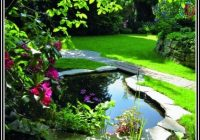 Bauleiter Garten Und Landschaftsbau Gehalt
