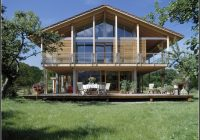 Baurecht Unterschied Terrasse Balkon
