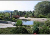 Bausatz Gartenhaus Polen