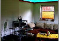 Beleuchtung Für Großes Wohnzimmer
