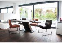 Bequeme Sessel Für Esstisch