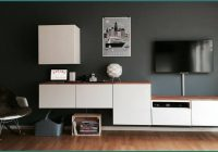 Besta Ikea Ideen Wohnzimmer