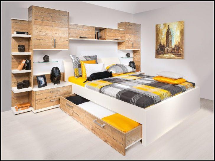 Permalink to Bettüberbau Schlafzimmer