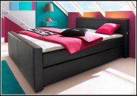 Bett 1 20 Breit Ikea