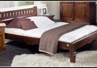 Bett 1 20×2 00 Gebraucht