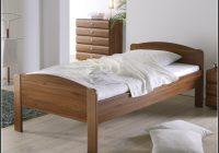 Bett 1 20×2 00 Ikea