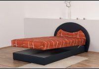 Bett 1 20×2 00 Mit Bettkasten