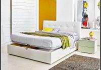 Bett 1 40 Mit Bettkasten