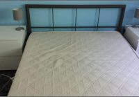 Bett 1 40 X 2 00 Gebraucht