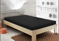 Bett 1 40×2 00 Ebay
