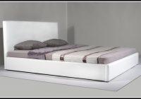 Bett 1 40×2 00 Gunstig