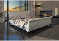 Bett 1 40×2 00 Gebraucht