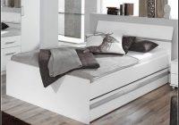 Bett 1 40×2 00 Ikea