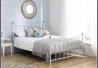Bett 1 40×2 00 Mit Lattenrost